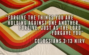 Forgiveness_BibleVerse