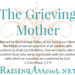The-Grieving-Mother